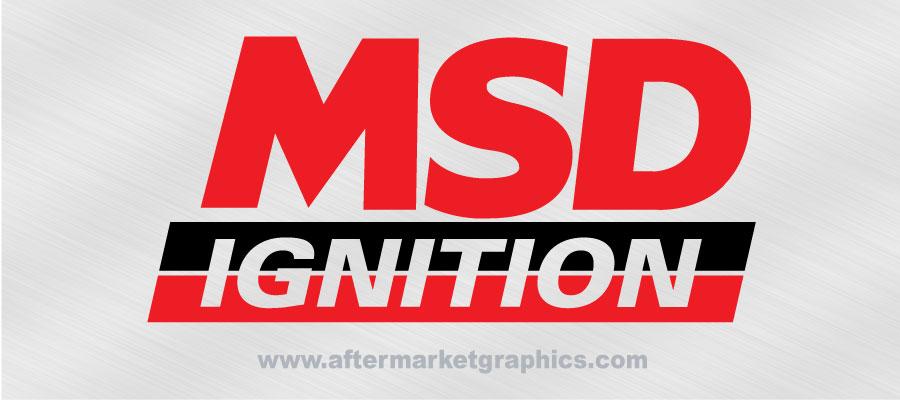 Msd Logo – Wonderful Image Gallery